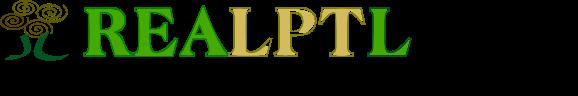 Moodle do Projeto Recursos Educacionais Abertos para Leitura e Produção de Textos nas Licenciaturas